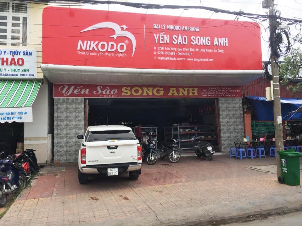 thiet-bi-nikodo-nha-yen-chinh-hang-tai-an-giang-88